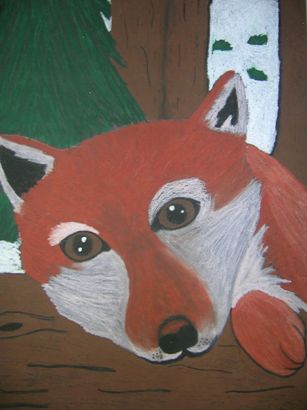 Fox_307x410