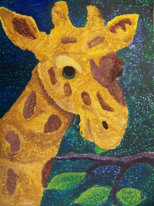 Giraffe_319x425