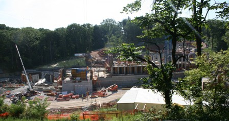 Crystal Bridges construction (2)_448