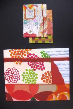 Blog4c_sketchbook 060_sm