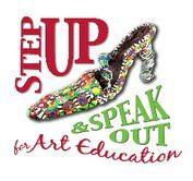 Setup_speakout
