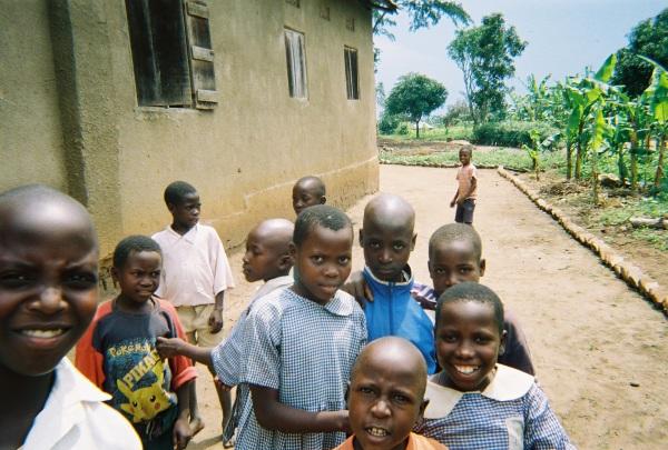 Uganda(3)