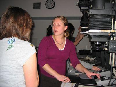 Wk2blog1Emily Schwartz Teaching 2