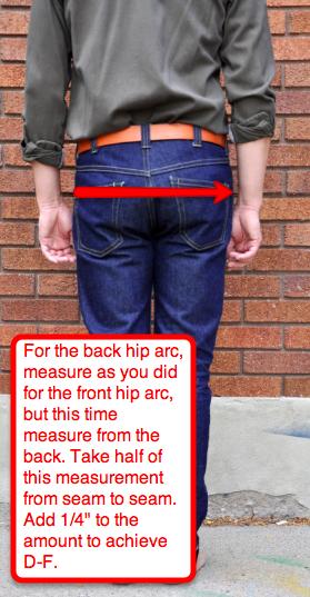 Back_Hip_Arc