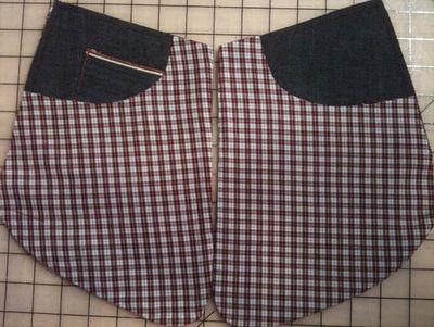 Front_pockets_sewn