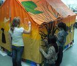 Tents-4