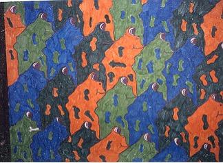 Tessellation2
