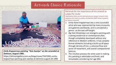 MA ART 375 EKK Lesson PPT Post 2_Page_6