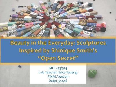 ET_Section_A_LP8_Smith JC edits_Page_18