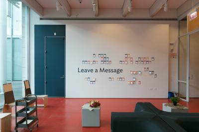 Image 4_Response Wall