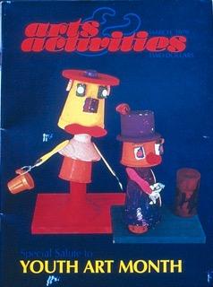 1_Arts & Activities