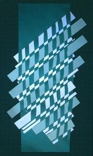 2_paper weaving