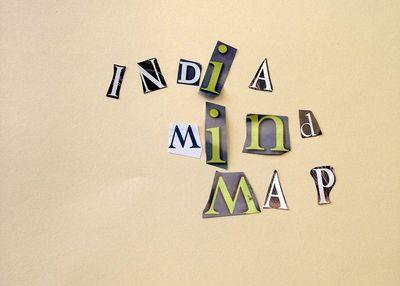 India%20Mind%20Map%20