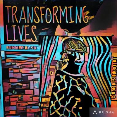 Transforming%20Lives