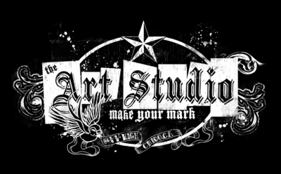 Artstudio1