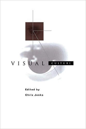 Jenks-Visual Culture Book