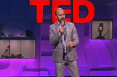 Screen Shot MazJobrani