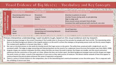 MA ART 375 EKK Lesson PPT Post 2_Page_7