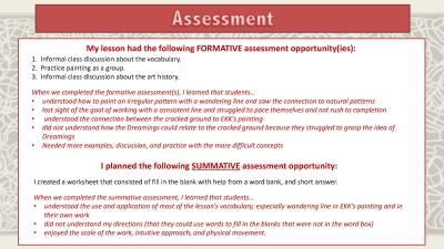 MA-JC EKK Lesson PPT FV_Page_39