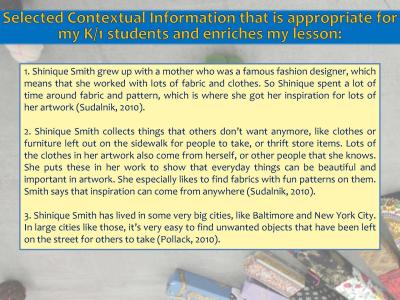 ET_Section_A_LP8_Smith JC edits_Page_08