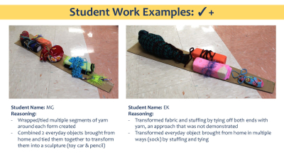 ET_Visuals and Student Work Evaluation_Smith_Page_01