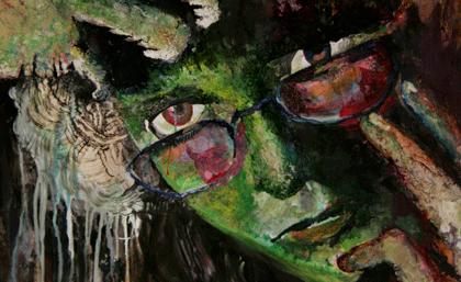 2-Flawlessly-Flawed-by-Bridget-Reinhard-(detail)