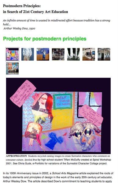 Postmodern_principles