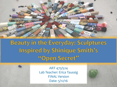ET_Section_A_LP8_Smith JC edits_Page_01