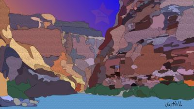 Photo 2_Grand Canyon